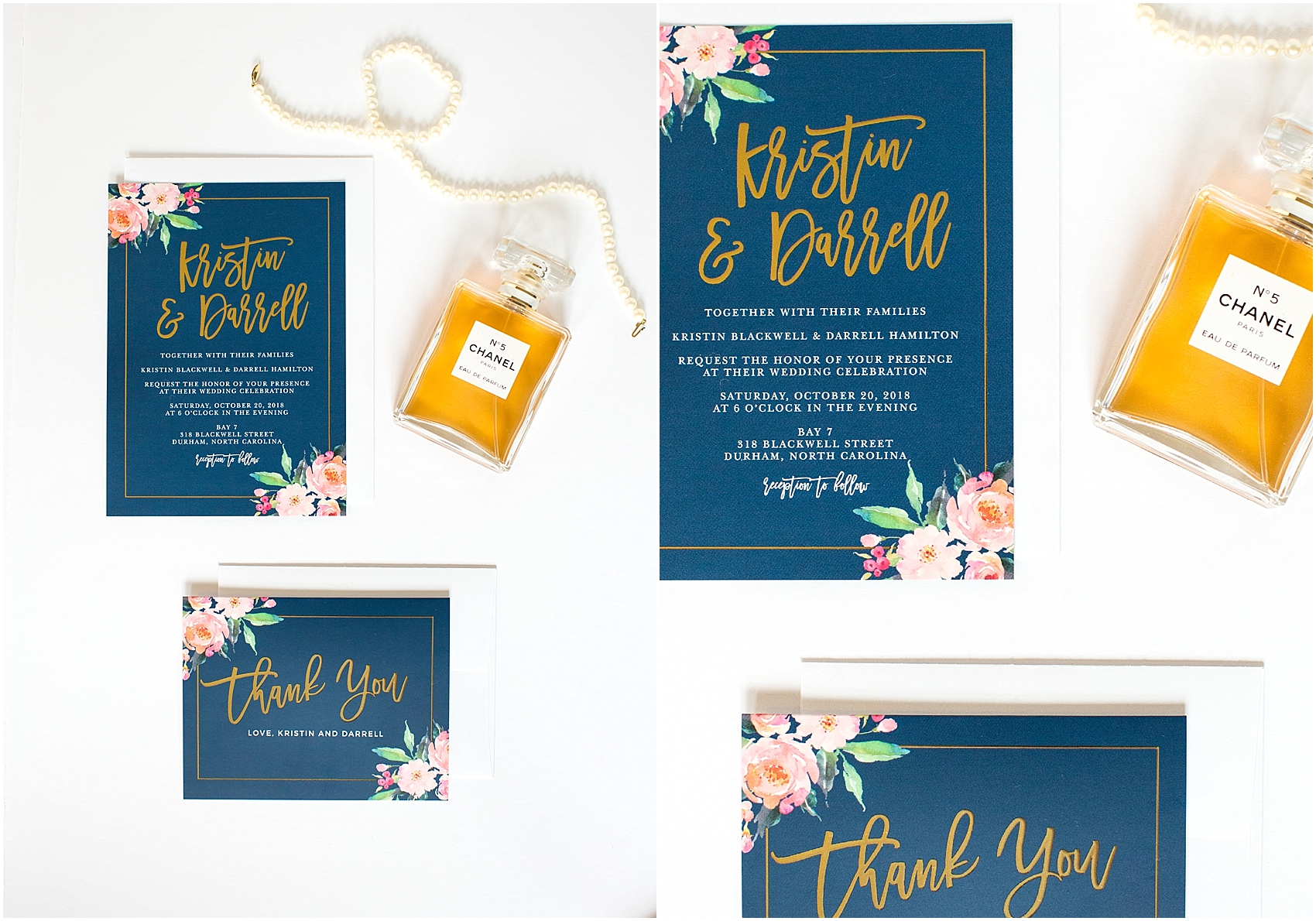 Wedding Invitations Product Review